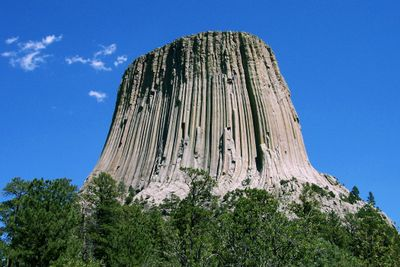 Devils_Tower_CROP