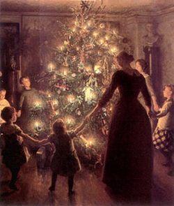 20071218-dance-around-christmas-tree