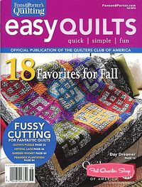 EasyQuilts-Fall2010-300