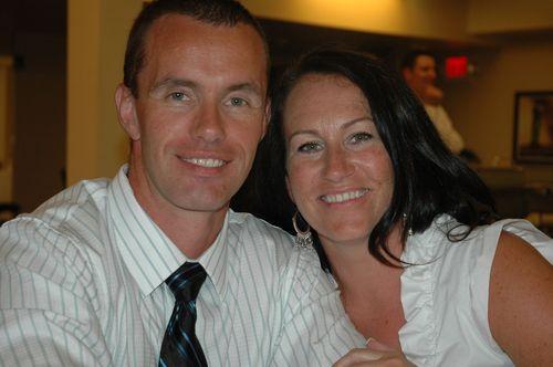 Gudrun & Torir wedding