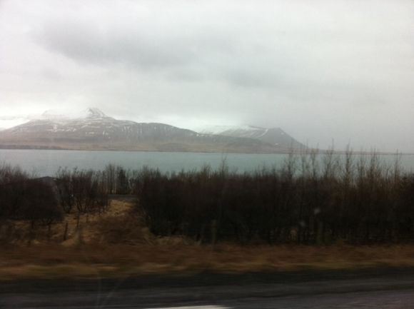 Classes in Iceland
