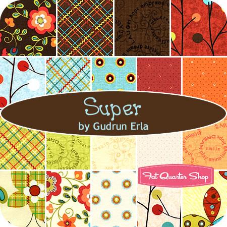 Super-bundle-450
