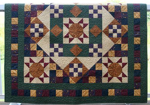 Sun Tiles 2