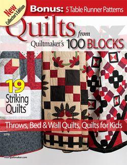 QMMS-120023-cover_500