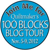 Joinforblogtour6_200