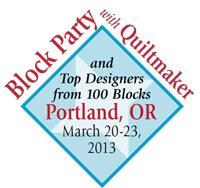 BlockParty-Portland_200
