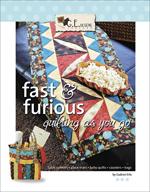 Fast & Furious th