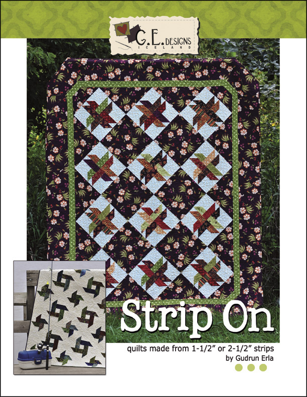 Strip On Front_cover_copy
