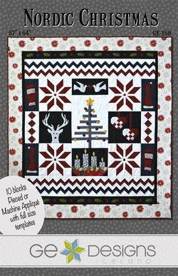 Nordic_Christmas_lg