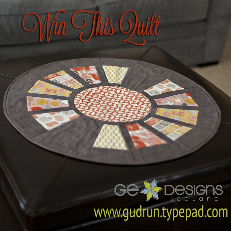 Winquiltgedesigns