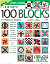 QMMS-130037-cover_200_56636