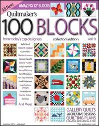 QMMS-140044-cover_200