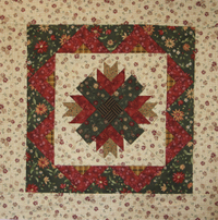 Wildflower_medallion_quilt_copy_2