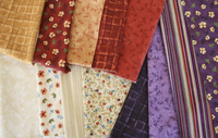Strip_star_fabrics