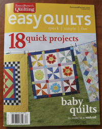 Easy_quilts
